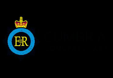 cumbria-constabulary