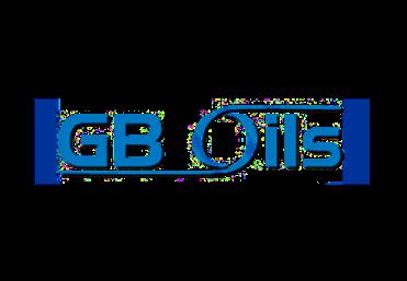 gb-oil