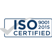iso2015-1