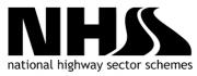 NHSS 17b logo
